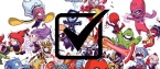 AvX checklist - featured image - Skottie Young